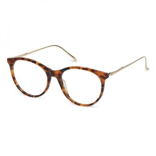 SCOTCH & SODA SS3002 104 TORTOISE 54/18-140